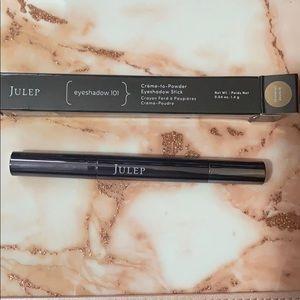 Julep crème-to-powder eyeshadow stick